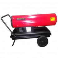 Нагреватель дизельный Ресанта ТДП-30000, распродажа