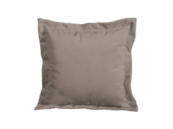 Подушка малая П2 Miami 03, скидка: 39%
