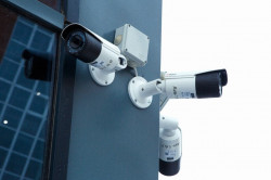 Галэкс вошел в рейтинг крупнейших поставщиков систем видеонаблюдения в России