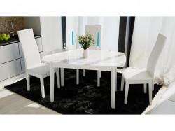 Стол обеденный Портофино, скидка: 13%