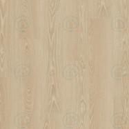 -30% на Ламинат Quick Step Classic Дуб натуральный отбеленный CL4089