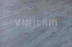 Акция! Замковая Плитка ПВХ Vinilam КЛИК 4 мм Ганновер (камень)