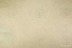 Акция! Замковая Плитка ПВХ Vinilam КЛИК 4 мм Дюрен (камень)