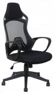 -24% на Кресло офисное IT-5122-2