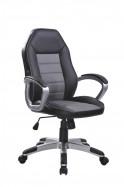 -18% на Кресло офисное IT-0671