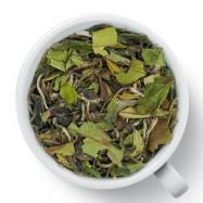 Распродажа. Бай Му Дань (Белый пион) китайский чай/100г.