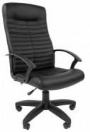 Офисное кресло Стандарт СТ-80, 5400 руб. вместо 6100 руб