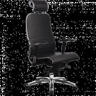 Кресло Samurai K-3.02 по акции