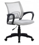 Офисное кресло CS-9 PPL 2800 руб. вместо 4100 руб.