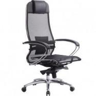 Эргономичное кресло SAMURAI S1. 03 по акции