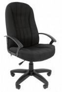 Кресло Стандарт СТ-85, 5 000 руб. вместо 5 500 руб.