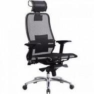 Кресло SAMURAI S-3. 03 по акции