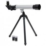 Астрономический телескоп 1 345 руб. вместо 2 690 руб.