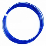 Пластик для 3D ручек UNID ABS синий по акции