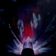 Ночник проектор Вперед к звездам 295 руб. вместо 590 руб.
