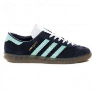 Кроссовки Adidas женские, скидка 65%