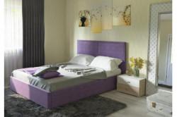 Кровать 160 Прага 15600 ₽ вместо 18000 ₽