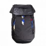 Рюкзак Nike Kyrie 6 BA6156-010, скидка 20%