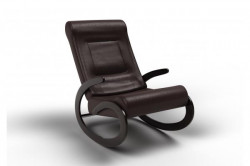 Кресло-Качалка Мальта по акции