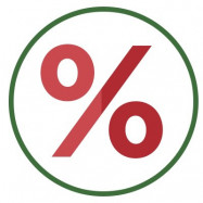 Скидка 10% на первичную консультацию