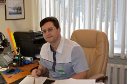 Ведется запись на прием врача-уролога-андролога  08.06.2020