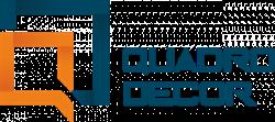 Керамогранит Квадро-декор 300x300 за 299 руб./кв.м.