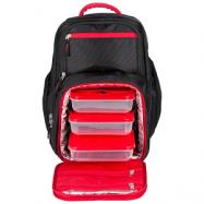 Рюкзак - холодильник EXPEDITION BACKPACK, скидка