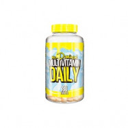 Multivitamin Daily (180 таб.) Скидка
