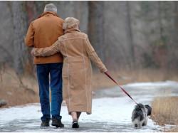 Пенсионерам скидка 15% каждую среду до 14-00