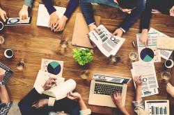 Что такое B2P-маркетинг и как в нем преуспеть