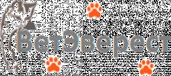 Онлайн запись на плановый прием к ветеринару