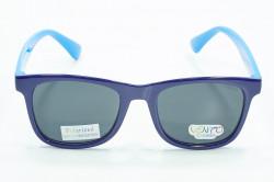 Солнцезащитные очки VENTO, спецпредложение