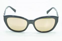 Солнцезащитные очки Versace, спецпредложение