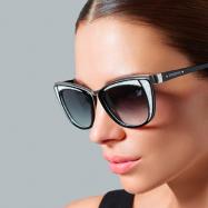 Как отличить настоящие очки от подделки.