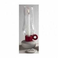 -30% на Seletti Lanterna Декоративый подсвечник - лампа, 30 см