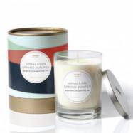 """-30% на KOBO Candles Ароматическая свеча """"Himalayan Spring Juniper"""","""