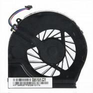 вентилятор (кулер) для ноутбука HP по акции