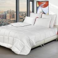 Одеяло Comfort Line Антистресс классическое, распродажа
