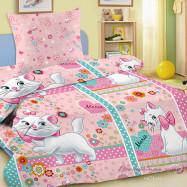 Детское постельное белье Disney, распродажа