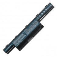 Аккумулятор для ноутбука Acer Aspire по акции