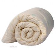 Одеяло эвкалипт натуральный классическое, скидка 570 руб