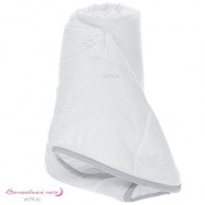Одеяло Comfort Line Антистресс облегченное, скидка