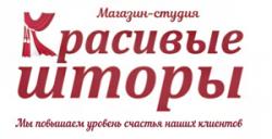 При заказе любых жалюзи установка 250 руб/1 шт