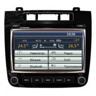 Г\У штатное Intro VW CHR-8692 TG, уценка