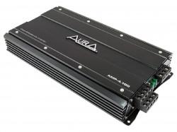 Усилитель AurA AMP-4.100, скидка 20%