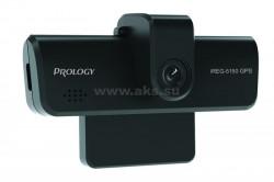 Видеорегистратор Prology iREG 5150HDGPS, уценка