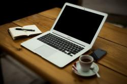 У нас появился корпоративный блог!