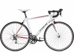 Спецпредложение! Велосипед Trek 2015 1.1 C H2 белый