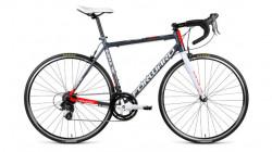 Велосипед Forward IMPULSE 1.0 за 22947 Р вместо 26997 Р