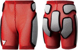Защитные шорты DAINESE Kid 3290р. вместо 5750р